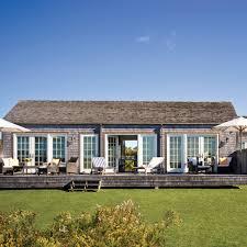 nantucket homes nantucket cottage makeover coastal living