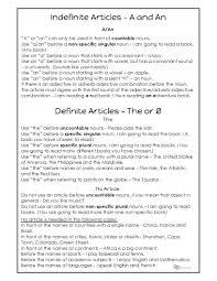 worksheet archives english unite english unite