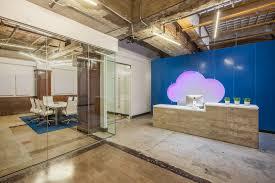 Modern Reception Desk Design by Mail U0027s Here U2013 Modern Office Furniture