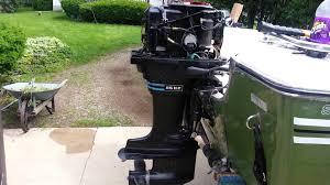 28 1976 mercury outboard 850 85 hp manual 90911 help