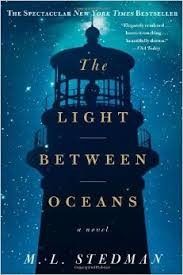 the light between two oceans book light between oceans hamilton east public library website