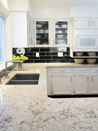 latest trends in kitchen countertops newest kitchen countertop image of kitchen trends design