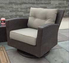 Swivel Patio Chair Outdoor Swivel Chair With Marvelous Swivel Patio Chairs
