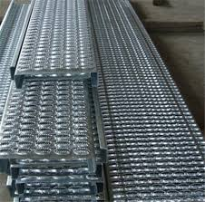 perforated metal stair tread steel decking buy perforated expanded