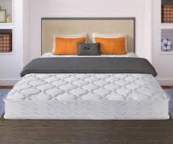 best king size mattress jen reviews