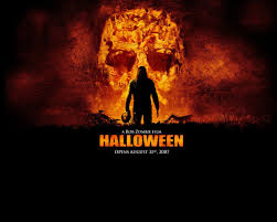 Famous Halloween Poem Halloween Movie Wallpapers U2013 Festival Collections