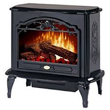 Small Electric Fireplace Heater Top 5 Best Free Standing Electric Fireplace Reviews 2018