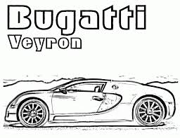 bugatti car drawing bugatti coloring pages remarkable brmcdigitaldownloads com