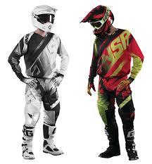 msr motocross gear dirt bike parts riding gear jersey pant u0026 glove combos