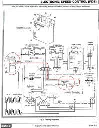 89 b2 wiring diagram 89 wiring diagrams