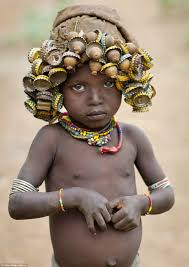 bottle cap necklaces for sale the african dassanech tribe turning western rubbish into jewellery