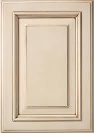 tips on glazing kitchen cabinets crystal white coffee jpg diy