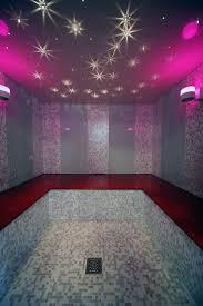 Bad Wilsnack Therme Gutschein Die Besten 25 Sauna In Berlin Ideen Auf Pinterest Modernes Loft