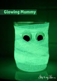 light up drinking glasses party city black light party supplies glow in the dark party ideas party