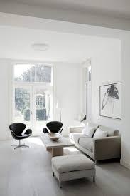 urbnite u2014 swan chair by arne jacobsen rosa loves home decor