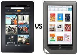 amazon kindle fire black friday root 2017 xda kindle fire vs nook color