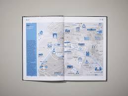 travel guides images The monocle travel guide paris books shop monocle jpg