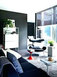 decorating ideas for apartment living rooms mens apartment decor ideas apartment decor ideas living room top