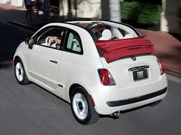 2014 fiat 500c price photos reviews u0026 features