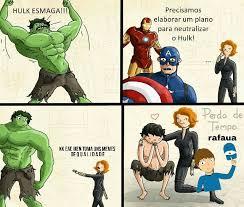 Ok Meme - hm ata ok meme by rafaua memedroid
