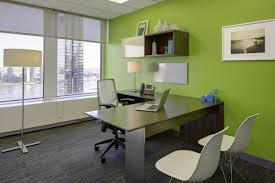 office color combination ideas office color combination ideas wall decor innovations