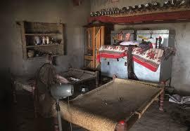 Bad Design Furniture Pakistani Village Elders Ordered Of Cnn Video
