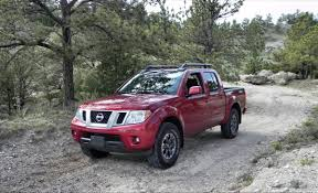 old nissan truck models 2014 car models that will be awesome used car buys in 2015