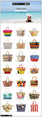 beach jeep clipart 159 best vacation images on pinterest beach chairs backpacks