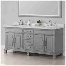 inspirational double bathroom sink cabinets housz us