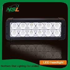 Brightest Led Light Bar by List Manufacturers Of Led Light Bar San Young Buy Led Light Bar