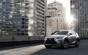 all new lexus nx compact style and power the 2017 lexus nx series luxury compact suv by