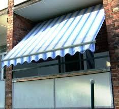 balkon regenschutz balkon sonnenschutz marcusredden