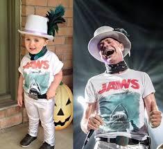 Boy Halloween Costume Toddler U0027s Downie Costume Breaking Hearts Metro Toronto