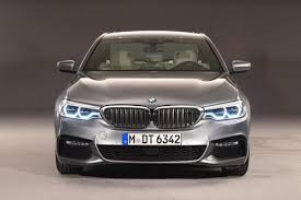 bmw 5 series bmw 5 series 2017 release date pricing and specs