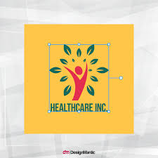 designmantic affiliate how to design effective medical logo designmantic the design shop