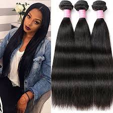kanekalon and human hair tangles 14 best brazilian blowout images on pinterest hair dos black