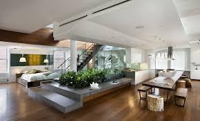 home interior garden galería de casa cachalotes oscar gonzalez moix 3 interior