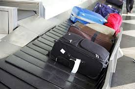 United Baggage Allowance Domestic Emirates Increases Free Baggage Allowance On All Africa Flights