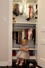Baby Closets 352 Best Closets Images On Pinterest Dresser Cabinets And Home