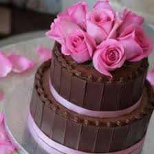 Cake Decorating Ideas At Home Cake Decorating Ideas For Wedding Cakes The Wedding