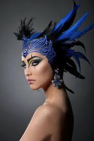 best 25 maleficent makeup ideas only on pinterest maleficent