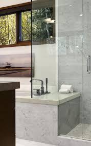 55 best baños images on pinterest room bathroom ideas and