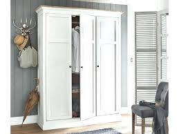 armoire d angle chambre armoire d angle chambre armoire angle chambre ikea top