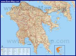 Delphi Greece Map by Olympia Delphi Nafplio And Peloponnese Rick Steves Travel Forum