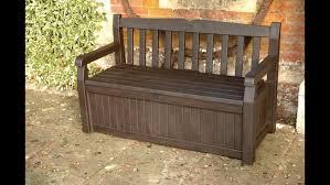 Best Outdoor Storage Bench Bench Outdoor Pool Storage Bench Best Outdoor Storage Images