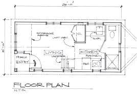 cabins plans simple cabins plans mountain craftsman house plans cabin