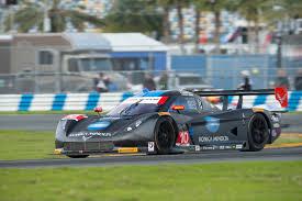daytona corvette corvette racing corvette racing at daytona fastest