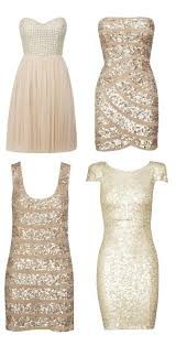 gold dresses for new years new years sequin and gold dresses 2018 become chic