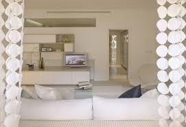 triyae com luxury home pool designs various design inspiration