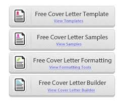 best 25 letter of interest template ideas on pinterest online